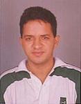 Virender Kumar Sharma