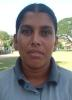 Jayamali Indika, 2002