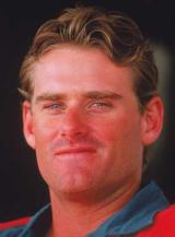 Craig Brian Wishart