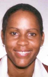 Felicia Gail Cummings