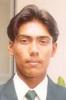Javed Sami, Karachi, Portrait