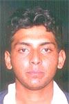 Aamir Akhtar