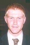 Jonathan Gardiner