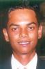 Abu Nasher Manik, Bdesh, Portrait