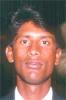 Mohammad Salim, Bangladesh, Portrait