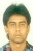 BN Mehta, Gujrat, Portrait