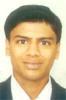 Vivek Parikh, Gujrat, Portrait
