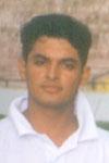 Arun Verma