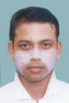 Subramoni Ramakrishnan