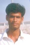 Sudhakar Vishwanath Ghag