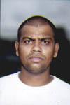 Ranasinghe Pattikirikoralalage Aruna Hemantha Wickramaratne