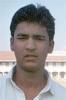 M Goswami, Jammu & Kashmir, Portrait