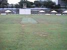 Used for the 1997 ICC Trophy in Malaysia