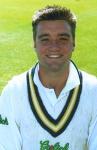 Zachary Clegg Morris