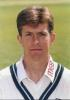 Phil Newport, Worcestershire and England