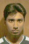 Mohammad Shafiul Alam
