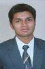 LG Carlo, UAE Under-17, Portrait