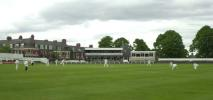 Home to Northumberland CCC