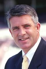 Simon Patrick O'Donnell