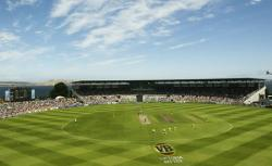 Bellerive Oval