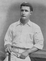 Henry Graham