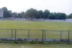 Picturesque Green Park stadium