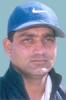 Hitesh Parsana, Saurashtra, Portrait