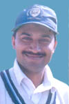 Prakash Jitendrabhai Bhatt