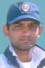 Pratik Mehta, Saurashtra, Portrait