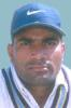 Narendrasinh Rana, Saurashtra, Portrait