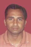 Harendra Chaudhary