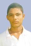 Amit Vinod Deshpande