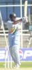 India v Zimbabwe, 1st One Day International,  Nahar Singh Stadium, Faridabad, 07 March 2002