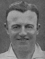 Arthur Wood