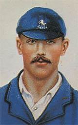 Arthur Fielder