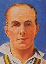 Arthur Gordon Chipperfield