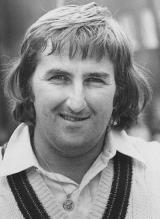 Gary John Gilmour
