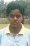 Deepa Madhukar Marathe