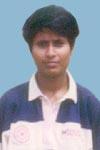 Purnima Choudhary