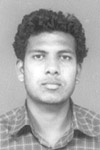 Santosh Kumar Vadeyaraj