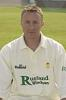Taken at the 2002 Derbys CCC photocall