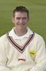 Taken at the 2002 Leicestershire CCC photocall