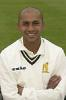 Taken at the 2002 Warwickshire CCC photocall