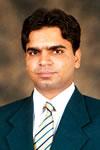 Naved Latif