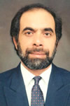 Sultan Rana