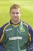 Taken at the 2002 Nottinghamshire photocall