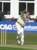 Leicestershire v Durham, Benson and Hedges Cup 2002, North Division, Grace Road Leicester, 29 April 2002