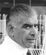 Shakoor Rana