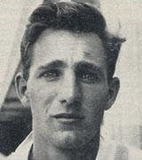 Richard Anthony Hutton