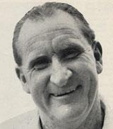 William Edward Alley